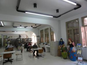 Biblioteca-Lucília-Minssen-1