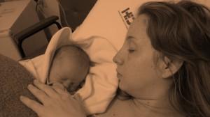maternidade
