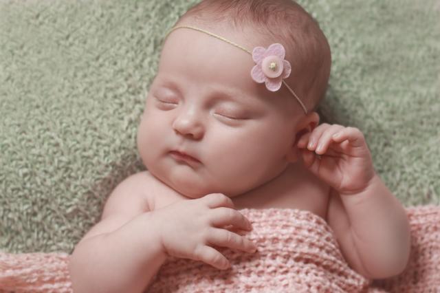 olívia_newborn-8
