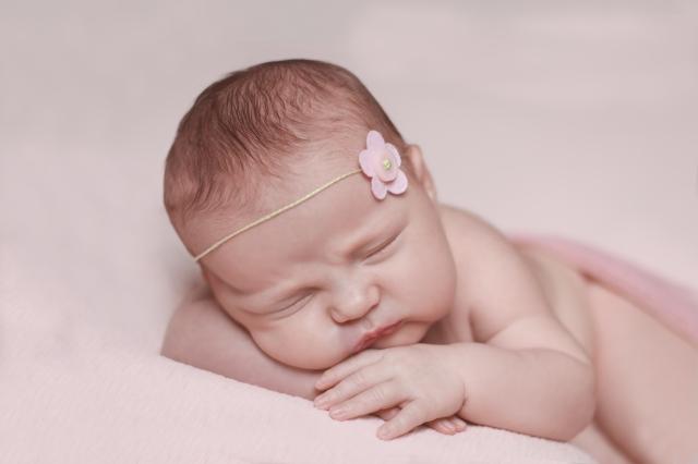 olívia_newborn-9
