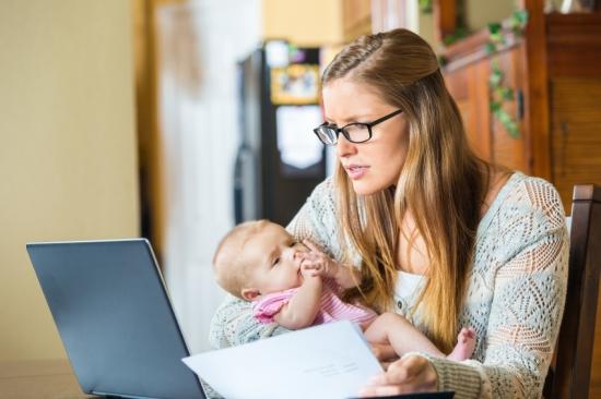 salario-maternidade (1)