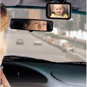 espelho-interno-para-auto---safety-1st(1)
