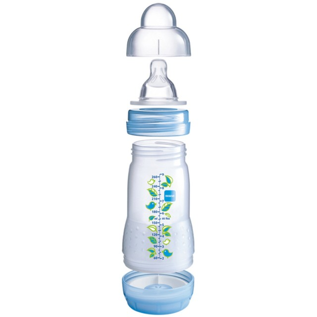 0000606_mam-anti-colic-self-sterilising-bottle-9oz-260ml-blue_1024x1024