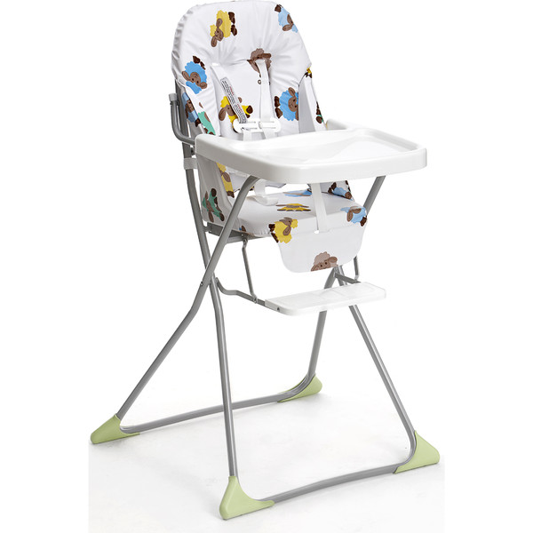 cadeirao-para-bebe-galzerano-alta-standard_600x600-PU6b9c2_1